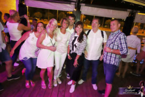 luxfunk_party_210717_14th-birthday_a38_hajo_budapest_5886