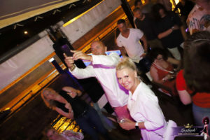 luxfunk_party_210717_14th-birthday_a38_hajo_budapest_5888