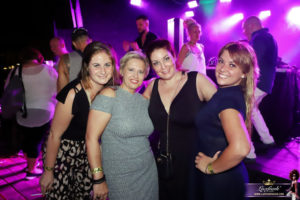 luxfunk_party_210717_14th-birthday_a38_hajo_budapest_5889