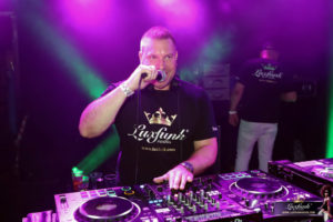 luxfunk_party_210717_14th-birthday_a38_hajo_budapest_5890