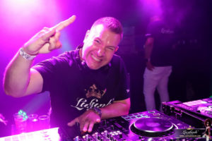luxfunk_party_210717_14th-birthday_a38_hajo_budapest_5892