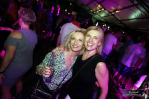luxfunk_party_210717_14th-birthday_a38_hajo_budapest_5898