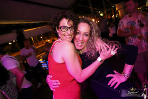 luxfunk_party_210717_14th-birthday_a38_hajo_budapest_5899