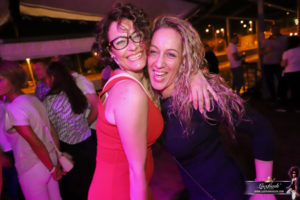 luxfunk_party_210717_14th-birthday_a38_hajo_budapest_5900