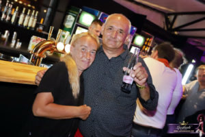 luxfunk_party_210717_14th-birthday_a38_hajo_budapest_5901