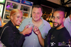 luxfunk_party_210717_14th-birthday_a38_hajo_budapest_5903