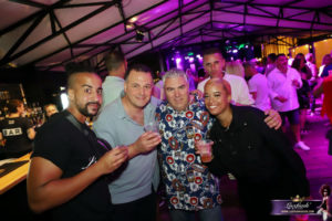 luxfunk_party_210717_14th-birthday_a38_hajo_budapest_5904