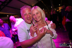 luxfunk_party_210717_14th-birthday_a38_hajo_budapest_5907