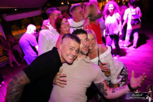 luxfunk_party_210717_14th-birthday_a38_hajo_budapest_5908
