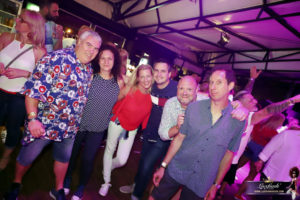 luxfunk_party_210717_14th-birthday_a38_hajo_budapest_5912