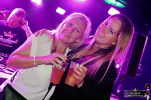luxfunk_party_210717_14th-birthday_a38_hajo_budapest_5916
