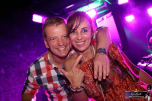 luxfunk_party_210717_14th-birthday_a38_hajo_budapest_5917