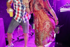 luxfunk_party_210717_14th-birthday_a38_hajo_budapest_5918