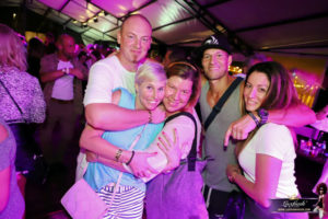 luxfunk_party_210717_14th-birthday_a38_hajo_budapest_5922