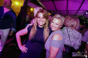 luxfunk_party_210717_14th-birthday_a38_hajo_budapest_5924