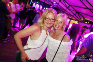 luxfunk_party_210717_14th-birthday_a38_hajo_budapest_5926