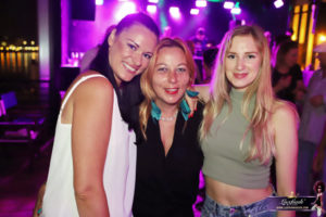 luxfunk_party_210717_14th-birthday_a38_hajo_budapest_5928